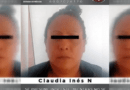 A proceso, obligaba a sus hijos menores a trabajar de día y noche en Valle de Chalco