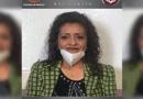 13 años a prisión por prostituir a su sobrina en Lerma