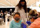 FDA da luz verde a Pfizer para vacunar a niños de 5 y 11 años