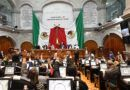 Diputados llaman a comparecer a 9 funcionarios mexiquenses y al fiscal por Cuarto Informe