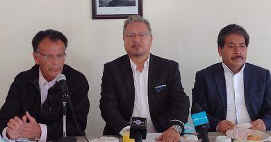 PT EdoMéx anuncia apoyo irrestricto a reforma eléctrica de la 4T