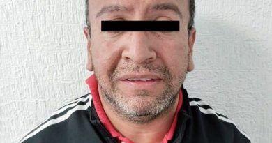 A proceso, por matar a balazos a excandidato morenista de Amecameca