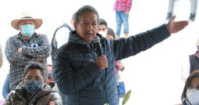 Vecinos denuncian a la CFE por recibos de luz elevados y piden ayuda a Senador