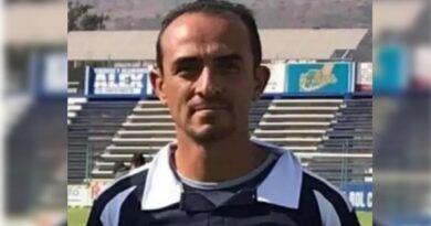 Sin vida encuentran a entrenador de futbol desaparecido en Jalisco