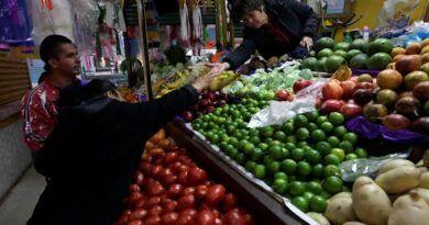 Productos que subieron de precios tras aumento de inflación del 6%: INEGI