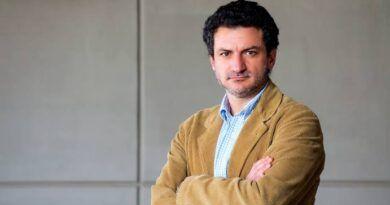 Por falta de confianza cesan a director del CIDE en Aguascalientes