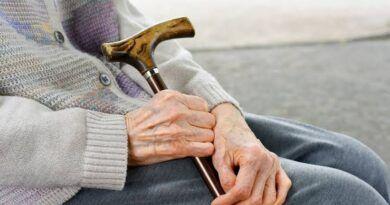 CDMX va hasta por 8 años de prisión para quienes lucren con pensiones