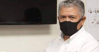Asesinan a director de Cereso en Colima