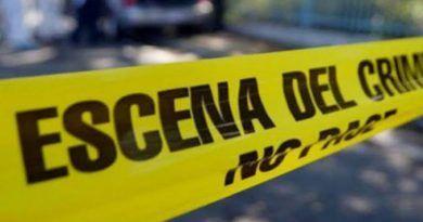 Mueren dos trabajadores asfixiados dentro de pozo en Cuautitlán México