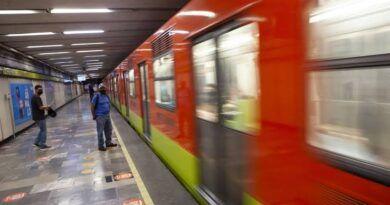 Amenaza Sindicato del Metro de la CDMX con paro en las 12 líneas