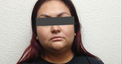 Enfermera citaba a hombres por Tinder y los drogaba para robarles en Monterey