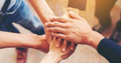 El respeto: Pilar de grandes sociedades