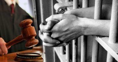 Oaxaca deberá indemnizar si Poder Judicial dicta prisión preventiva injustificada a detenidos