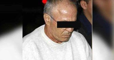 93 años a prisión para Jean Succar Kuri por pornografía infantil y corrupción de menores