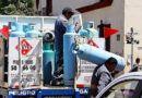 Gaseros se van a paro en el Valle de México por falta de comisiones